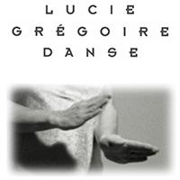 Lucie Grégoire Danse